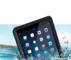 LifeProof Nüüd Case For iPad Air