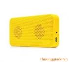 Loa Bluetooth-Slim Portable Bluetooth iLUV AUDMIN Chính Hãng