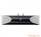 Loa Sony Ericsson MS 410 SPeaker