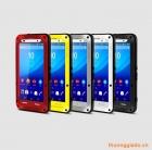 LOVEMEI POWERFUL FOR Sony Xperia Z4/ Xperia Z3+