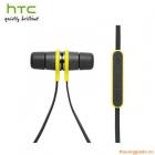 Tai nghe HTC RC E250 Active Headset chính hãng, HTC M10, One M9
