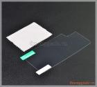 """Miếng dán mặt lưng iPhone X (5.8""""), trong suốt, kích cỡ vừa zin"""