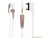 Tai nghe SonyEricsson HPM 70 HPM70 Original Headset