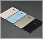 Thay nắp lưng kính Samsung Galaxy. A5 (2017), Samsung A520