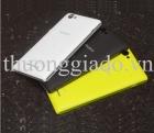 Nắp lưng (nắp đậy pin) Sony Xperia M C1905 Back Cover