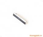 Mảnh nhựa/Miếng nhựa che đậy cổng sạc/cổng kết nối dữ liệu Sony Xperia Z1S