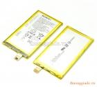 """Thay pin Sony Xperia  XA Ultra (6.0"""") 2700mAh Original Battery"""