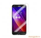Miếng dán kính cường lực Asus Zenfone 2 Selfie ZD551KL Tempered Glass Screen Protector
