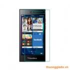 Miếng dán kính cường lực cho BlackBerry Leap Z20 Tempered Glass Screen Protector