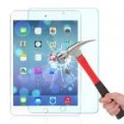 Miếng dán kính cường lực cho iPad Mini 4 Tempered Glass Screen Protector