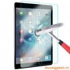 """Miếng dán kính cường lực cho iPad Pro 12.9"""" Tempered Glass Screen Protector"""