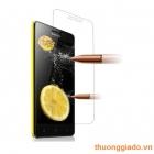 Miếng dán kính cường lực cho Lenovo  K3 Note Tempered Glass Screen Protector