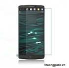 Miếng dán kính cường lực cho LG V10, G4 Pro Tempered Glass Screen Protector