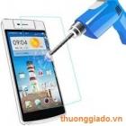 Miếng dán kính cường lực cho OPPO N3 N5206Tempered Glass Screen Protector