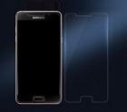 Miếng dán kính cường lực cho Samsung Galaxy  A5 (2016) Samsung A510 Tempered Glass