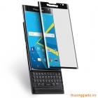 Miếng dán kính cường lực full màn hình BlackBerry Priv Tempered Glass Protector