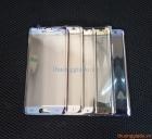 Miếng dán kính cường lực full toàn bộ màn hình Samsung Galaxy S7 Edge NG935