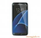 Miếng dán kính cường lực Galaxy S7 (Samsung NG930) Tempered Glass Sceen Protector
