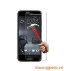Miếng dán kính cường lực HTC One A9 Tempered Glass Screen Protector