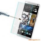Miếng dán kính cường lực HTC One Max (T6) Tempered Glass Screen Protector