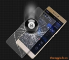 Miếng dán kính cường lực Huawei  P8 Max (P8Max) Tempered Glass Screen Protector