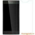 """Miếng dán kính cường lực Lenovo P70 (5.0"""") Tempered Glass Screen Protector"""