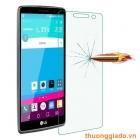 Miếng dán kính cường lực LG G4 Stylus Tempered Glass Screen Protector