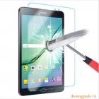 Miếng dán kính cường lực máy tính bảng Samsung Galaxy Tab E (Samsung T560)