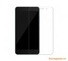 Miếng dán kính cường lực Redmi Note 3 Tempered Glass Screen Protector