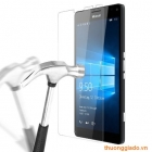 Miếng dán kính cường lực Microsoft Lumia 950 Tempered Screen Protector