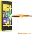 Miếng dán kính cường lực Nokia Lumia 1020 Tempered Glass Screen Protector