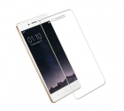 Miếng dán kính cường lực OPPO F1, OPPO A35 Tempered Glass Screen Protector