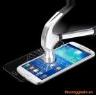 Miếng dán kính cường lực Samsung G7102 Galaxy Grand 2 Tempered Glass Screen Protector