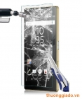 Miếng dán kính cường lực Sony Xperia Z5 Tempered Glass Screen Protector
