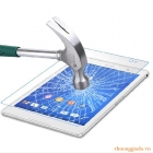 Miếng dán kính cường Sony Tablet Z4 Tempered Glass