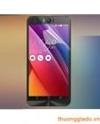 Miếng dán màn hình Asus Zenfone 2 Selfie ZD551 Screen Protector