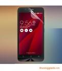 Miếng dán màn hình Asus Zenfone Go ZC500TG Screen Protector