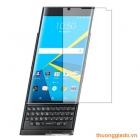 Miếng dán màn hình BlackBerry Priv Screen Protector