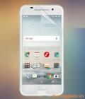 Miếng dán màn hình HTC One A9 Screen Protector