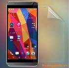 Miếng dán màn hình HTC One E9 Screen Protector