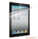 Miếng dán màn hình iPad 4, iPad 3(New iPad), iPad 2