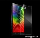 Miếng dán màn hình Lenovo K920 Vibe Z2 Screen Protector