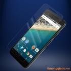 Miếng dán màn hình LG Nexus 5X Screen Protector