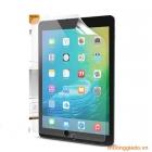 Miếng dán màn hình máy tính bảng iPad Pro Screen Protector