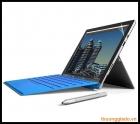 """Miếng dán màn hình máy tính bảng Microsoft Surface Pro 4 12.3"""" Screen Protector"""