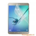 """Miếng dán màn hình máy tính bảng Samsung Galaxy Tab S2 8.0"""" T710 T715 Screen Protector"""