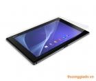 Miếng dán màn hình máy tính bảng Sony Xperia Z2 Tablet Screen Protector