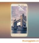 Miếng dán màn hình Redmi Note 3 Screen Protector
