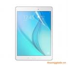 Miếng dán màn hình Samsung Galaxy Tab E T560 Screen Protector