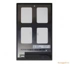Thay màn hình Asus FonePad 8 FE380CG LCD